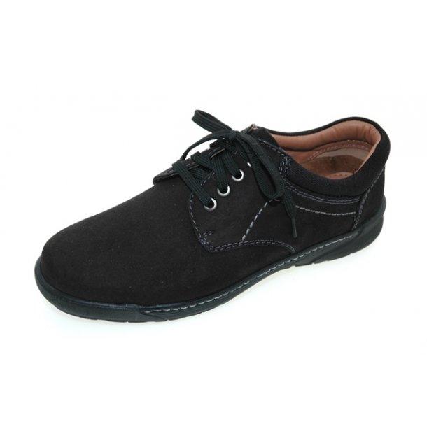 ordrup sko