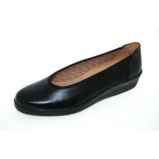 Damer, sko - Gabor - 06.400