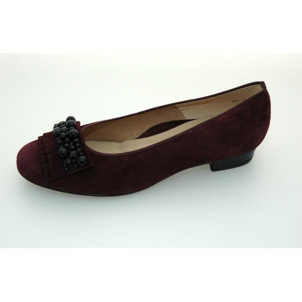 Ara damesko 33741 - Bordeaux