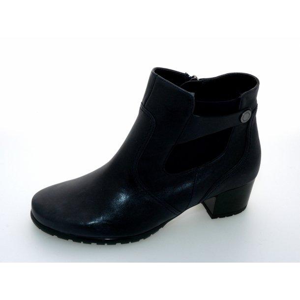 Ara - 43003 - støvle - Blå
