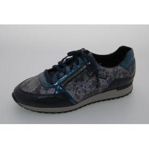 sko i store størrelser